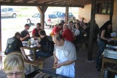 2010-clubhouse-after-party-008