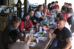 2010-clubhouse-after-party-010
