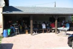 2010-clubhouse-after-party-011