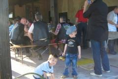 2010-clubhouse-after-party-014