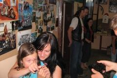 2010-clubhouse-after-party-019