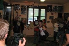 2010-clubhouse-after-party-020