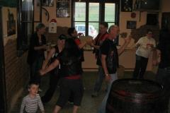 2010-clubhouse-after-party-021