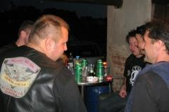 2010-clubhouse-after-party-022