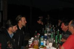 2010-clubhouse-after-party-023