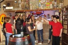 2010-clubhouse-after-party-024