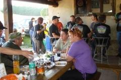 2010-clubhouse-after-party-026