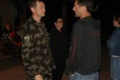 2010-clubhouse-after-party-034