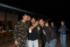 2010-clubhouse-after-party-037
