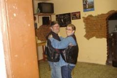 2010-clubhouse-after-party-038