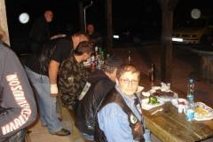 2010-clubhouse-after-party-039