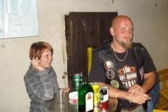 2010-clubhouse-after-party-040