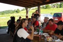 2010-clubhouse-after-party-041