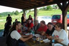 2010-clubhouse-after-party-042