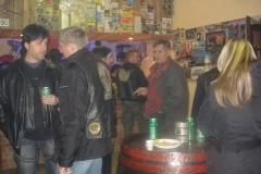 2008-clubhouse-party-002
