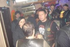 2008-clubhouse-party-003