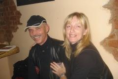 2008-clubhouse-party-004