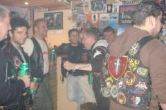 2008-clubhouse-party-011