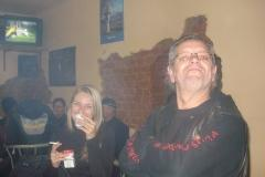 2008-clubhouse-party-012