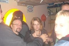 2008-clubhouse-party-015