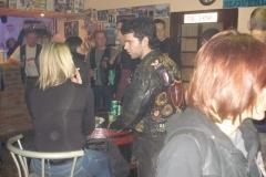 2008-clubhouse-party-017