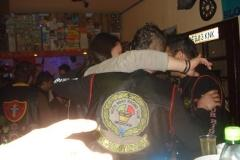 2008-clubhouse-party-020