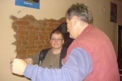 2008-clubhouse-party-021