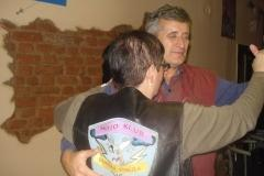 2008-clubhouse-party-022