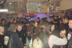 2008-clubhouse-party-023