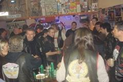 2008-clubhouse-party-024
