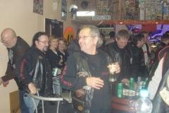 2008-clubhouse-party-028