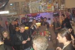 2008-clubhouse-party-030