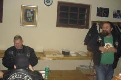 2008-clubhouse-party-032