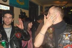 2008-clubhouse-party-035