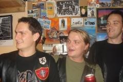 2008-clubhouse-party-036