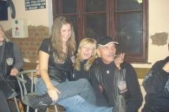 2008-clubhouse-party-042
