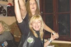 2008-clubhouse-party-043