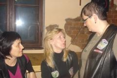 2008-clubhouse-party-044