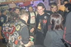 2008-clubhouse-party-045