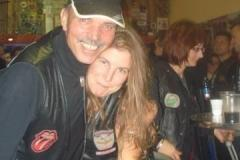 2008-clubhouse-party-046
