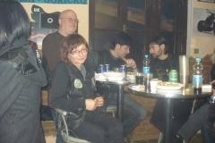 2008-clubhouse-party-050