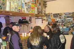 2012-clubhouse-party-002