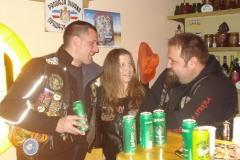 2012-clubhouse-party-006