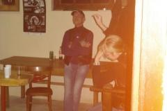 2012-clubhouse-party-007