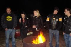 2012-clubhouse-party-011
