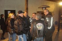 2012-clubhouse-party-013