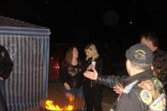 2012-clubhouse-party-019