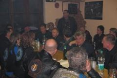 2008-clubhouse-sestanek-zmks-002