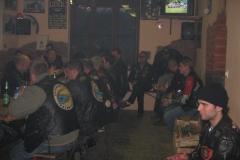 2008-clubhouse-sestanek-zmks-003