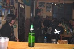 2008-clubhouse-sestanek-zmks-004